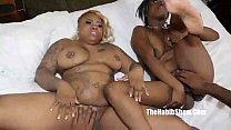 king n queens of freak goddess keke  king kreme