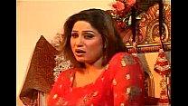 Anjuman Shehzadi - Aesa Pyaar De Nat Vich Kaseya Ve 2