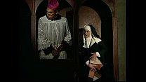 priest fucks nun in confession