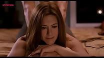 Jennifer Aniston hot sex