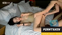 China Famous model scandal with Photographer watch full version part 2 in www.porntaken.com then search title!!