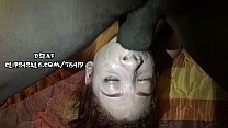 Deepthroat Face Fucking From BBC Compilation Starring Mz Natural- DSLAF