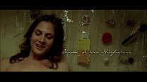 Belen Fabra sex scenes in Diary of a Nymphomaniac