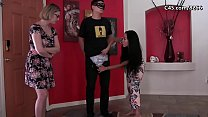 adult baby mommy and nursery ABDL diaper punishment