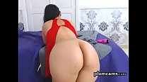 Heavenly Ass Prostitute