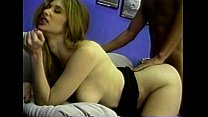 LBO - Bubble Butts - Full movie