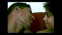 xvideos.com 5491ea91a806b2f718773d77822761bc