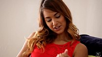 Nubile Films - Young lesbian lust