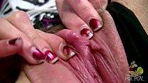 Squirting and POV Fuck - Jessi Palmer