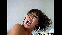 Big tits and big ass Ava Devine.3