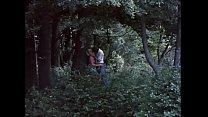 Classic Movie Clip.1 (Butterflies-1975) HD