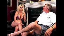 Brooke Hunter Sex on demand