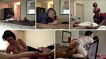 NICHE PARADE - Hotel Maid Hidden Camera Compilation