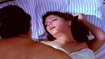 arabic sex scene