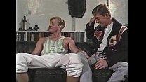 VCA Gay - Dont Kiss Me Im Straight - scene 2