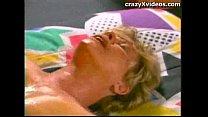 Breastfeeding Grandma