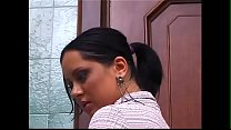 SHEYLA in Analità Marziane (original version)