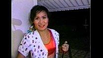 LBO - The Burma Road Vol02 - scene 6 - extract 1