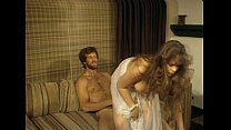 LBO - Joys Of Erotica 109 - scene 2