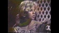 Skin Flicks - 1978 - Joey Silvera, Herschel Savage
