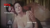 Nagma hot song BD rare collection