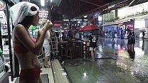Asia's Sex Paradise in Pattaya, Thailand!