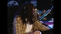 19 teen year old escort gives Howard Stern a lap dance