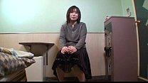 Japanese Grannies CD3 (Stopjerkingoff!VisitQuickSex24.com)