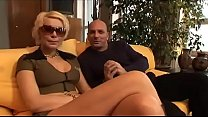 Alle Nostre Donne Piace Duro (Full porn movie)
