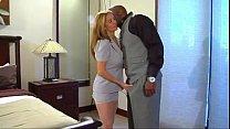 HotWifeRio 4838219 amazing slut wife fuck her black lover