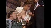 joy-karin-italien-classic-90s-