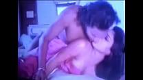 bangla hot song=sanu