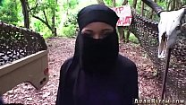 Arab teen anal hd Home Away From Home Away From Home