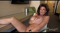 Deauxma, Boobs and Panties