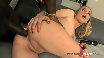 Private Black - Anal Princess Penny Pax Ass Fucked By BBC!