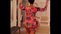 Deelishis Compilation Video --18 Or Older To View--