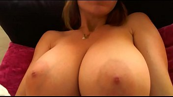 Hot Movement of tits