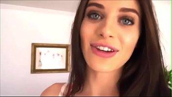 Fucking big natural tits Lana Rhoades FULL VIDEO: goo.gl/rkDrX9