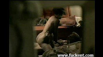 Halle Berry Hot sex scene from monster's ball