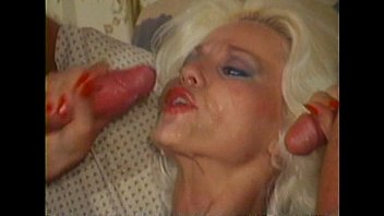 LBO - The Erotic World Of Seka - scene 9