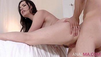 The Mature Anal MILF Queen- Dana Dearmond