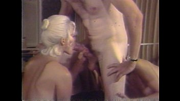 LBO - The Erotic World Of Seka - scene 7