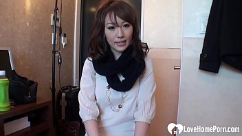 Lovely Emiri is here to get fucked hard