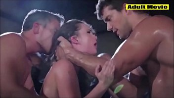 PMV Lily Carter Gets Fucked In A Orgy (7 Heads Of Destruction) (Wasteland)