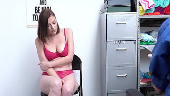 Sovereign Syre Have To Undress And Fuck Owner - Cut Purs Milf
